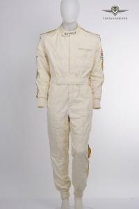FIA-Rennkombi-beige-front