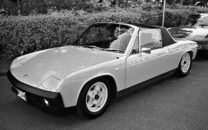 Porsche-914sw