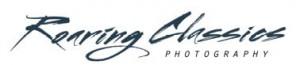 Roaring Classic Logo