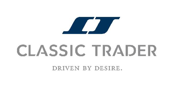 Classic-Trader-GmbH-logo
