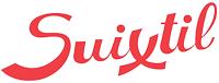 logo_suixtil-200