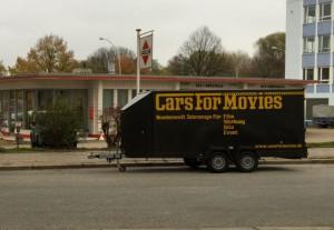 Trailer_carsformovies