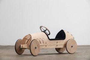 01-rutschauto-flink-fertig-natur-Holz_720x600