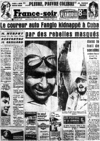 fangio-cuba-kidnapped
