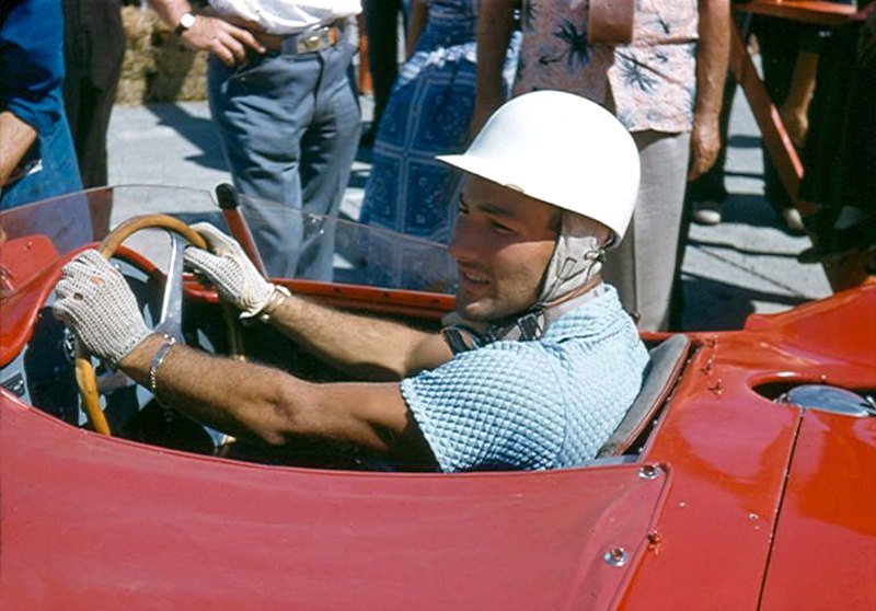 sebring-1957-stirling-moss-suixtil-polo-shirt-nassau