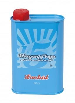 Lackoel-Oldtimerlack-Tapir-Wagenpflege