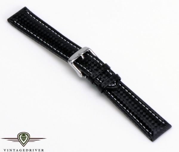 """Armband """"Carbonfiber"""""""