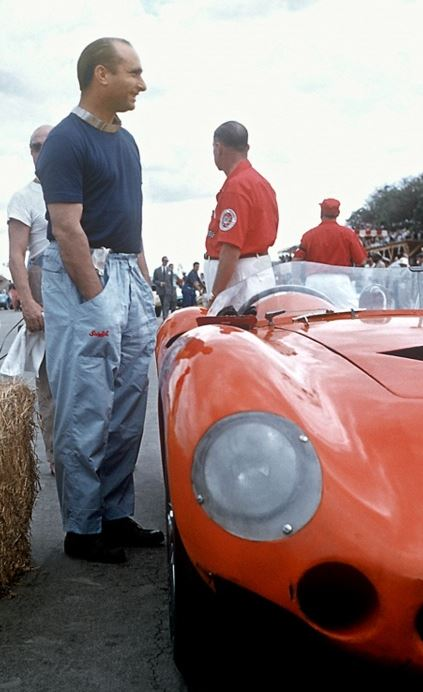 fangio-suixtil-race-pants