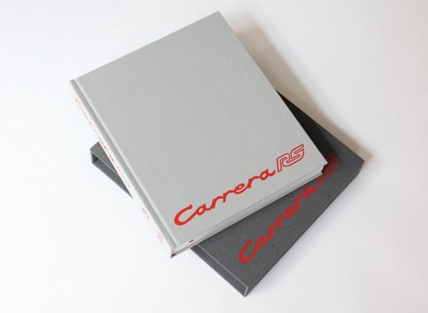 Rennsport-Reunion-VI-Carrera-RS--Laguna Seca-Sonderausgabe-limitiert