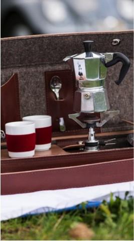vintagedriver espressobag