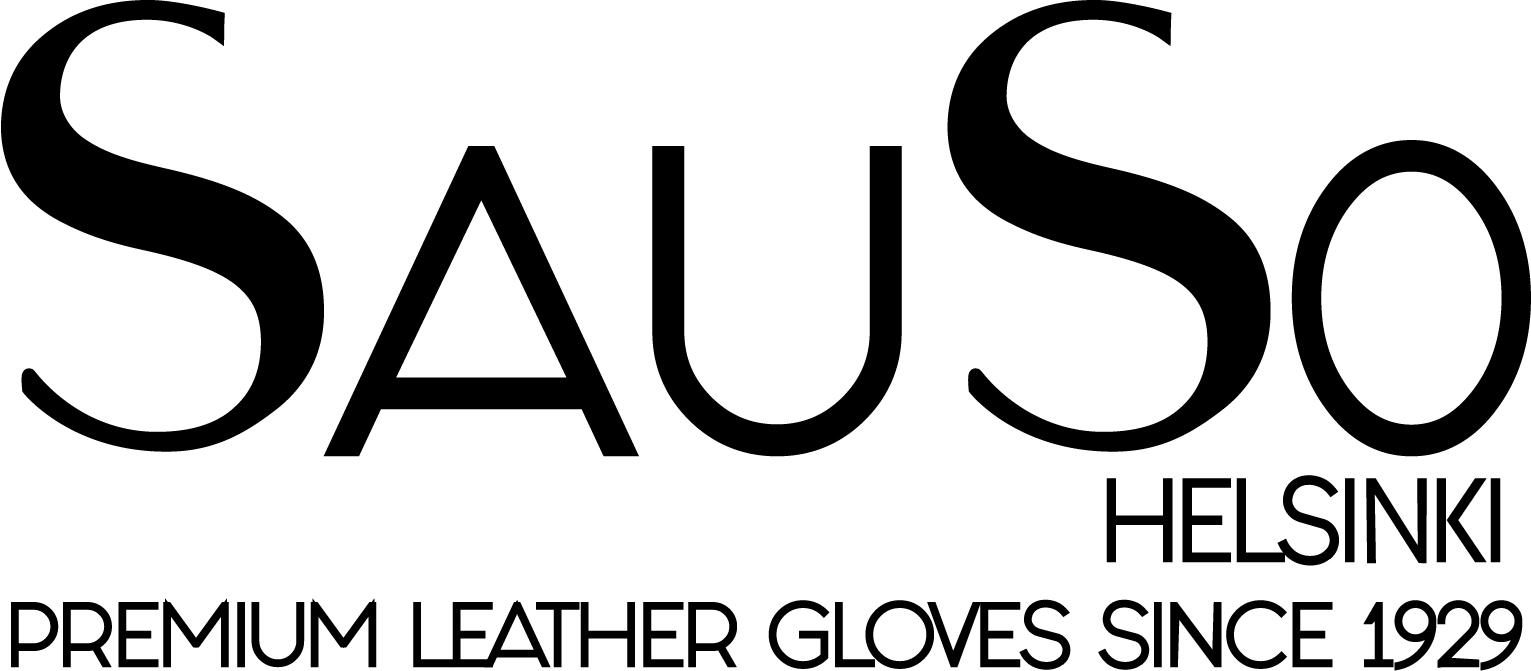 Sauso Logo