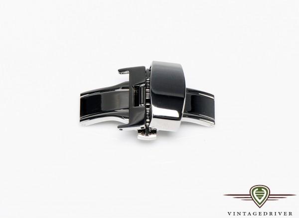 Faltschließe für Uhrenarmbänder