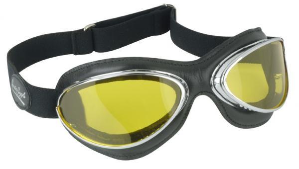 Aviator Fahrerbrille 4602