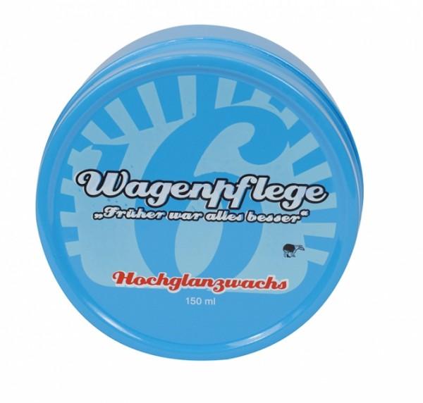 Oldtimerwachs-wax-Tapir-Hochglanzwachs-Wagenflege