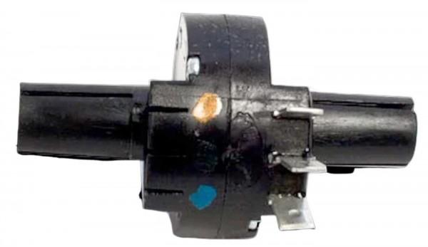 Universal-Sensor-Tachowelle-Getriebe-Wegstreckenzaehler-Oldtimer